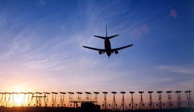 US-Airlines-UK-Travel-Corridor