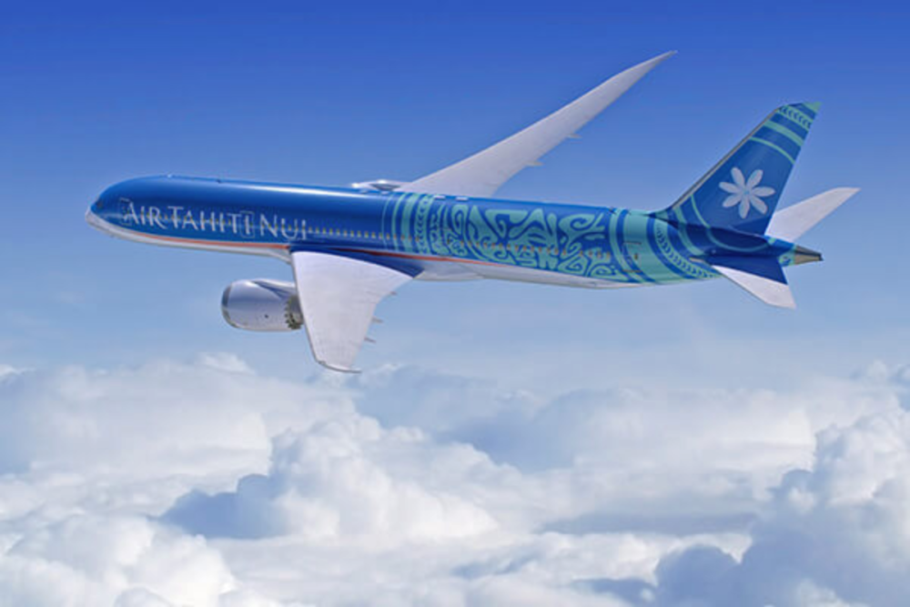 Air-Tahiti-Nui-Los-Angeles-Paris