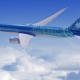 Air-Tahiti-Nui-Los-Angeles-Paris