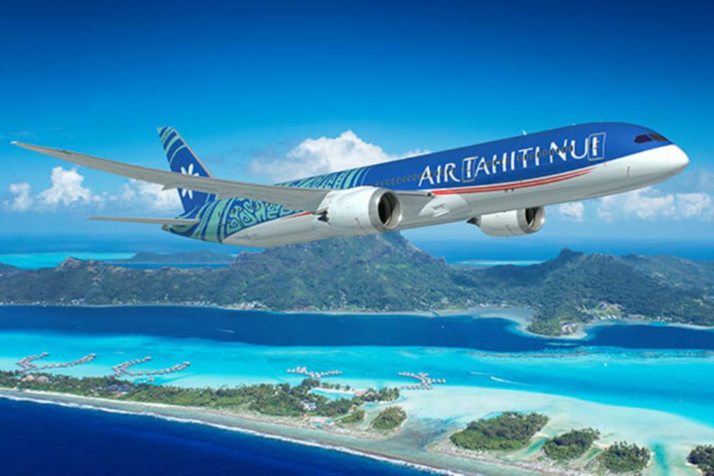 air-tahiti-nui-new-zealand