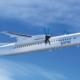 Porter-Airlines-july-restart
