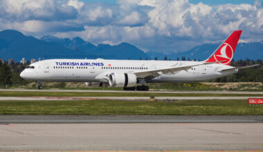 turkish-airlines-yvr-vancouver-international-airport-f