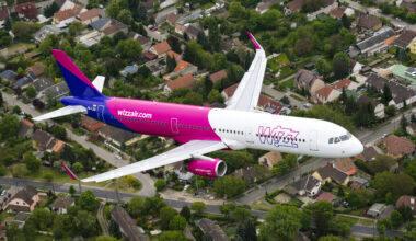 wizz-air-a321-1_5d2a91cc
