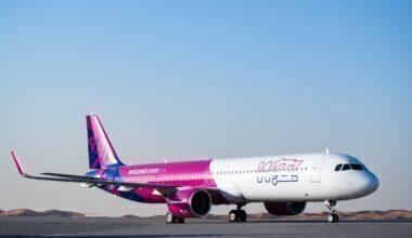 wizz-air-a321neo—abu-dhabi3_79ff71fb
