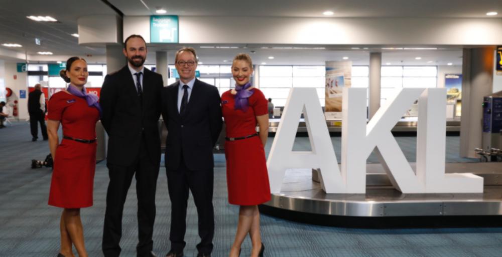 newcastke-airport-new-zealand