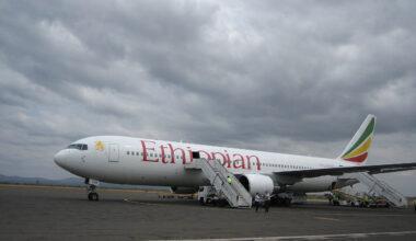 1280px-Ethiopian_Airlines_Boeing_767-300ER