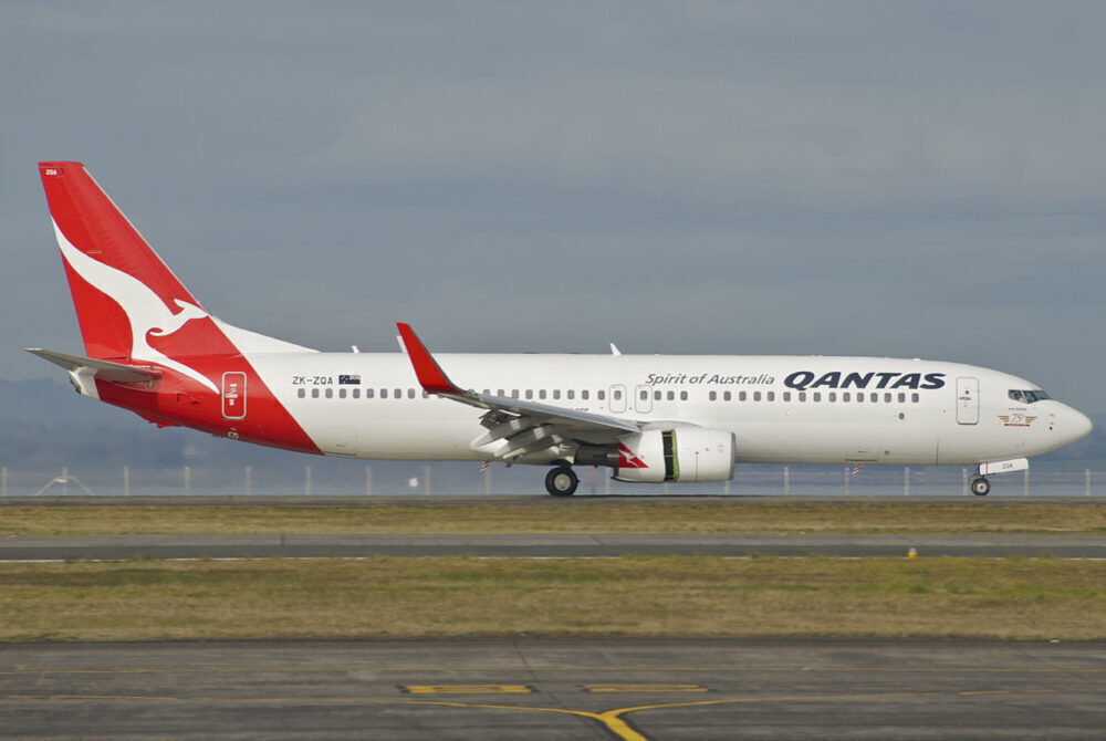 New Zealand Immediately Pauses Trans Tasman Travel Bubble