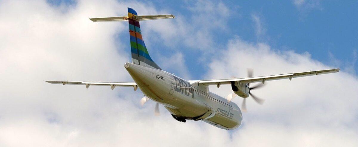 BRA ATR 72
