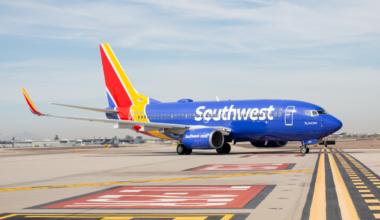 Southwest-Airlines-New-Destinations