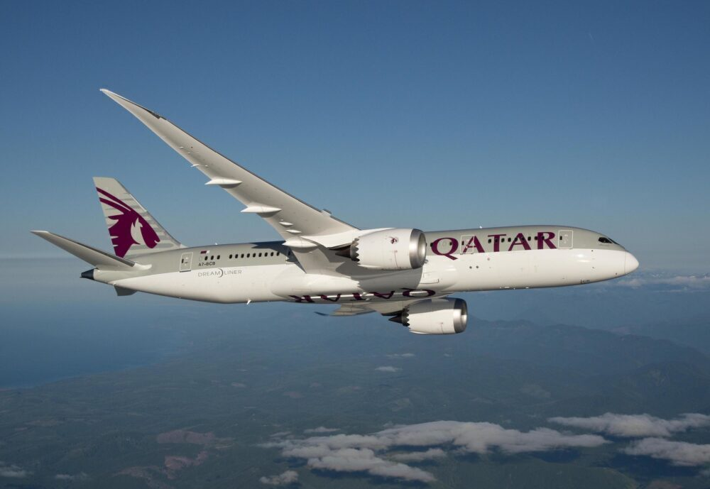 Phuket-Flights-Qatar-Airways