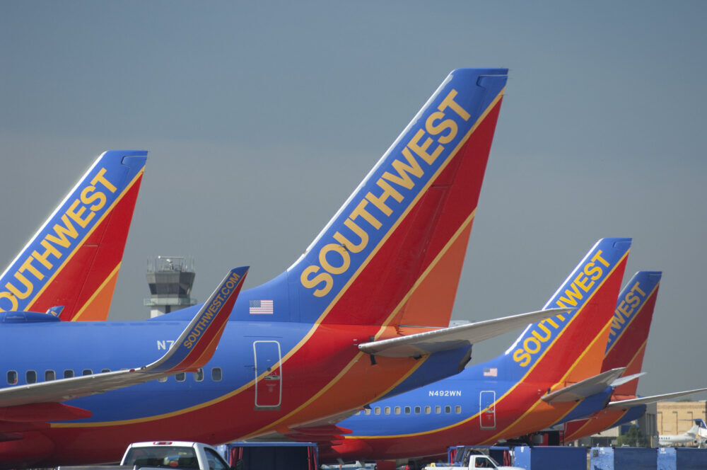 Southwest-Airlines-Increased-Overtime-Pay
