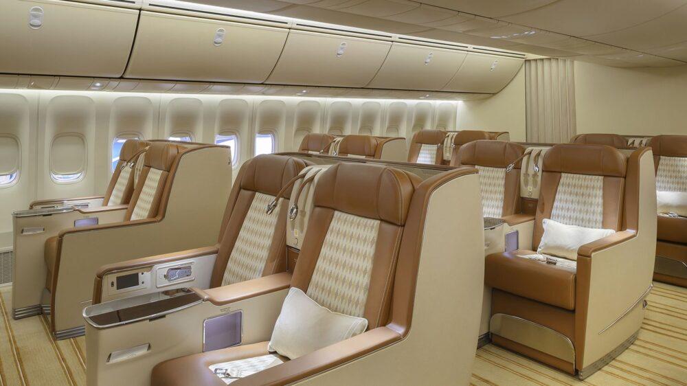 747-8 BBJ Alberto Pinto