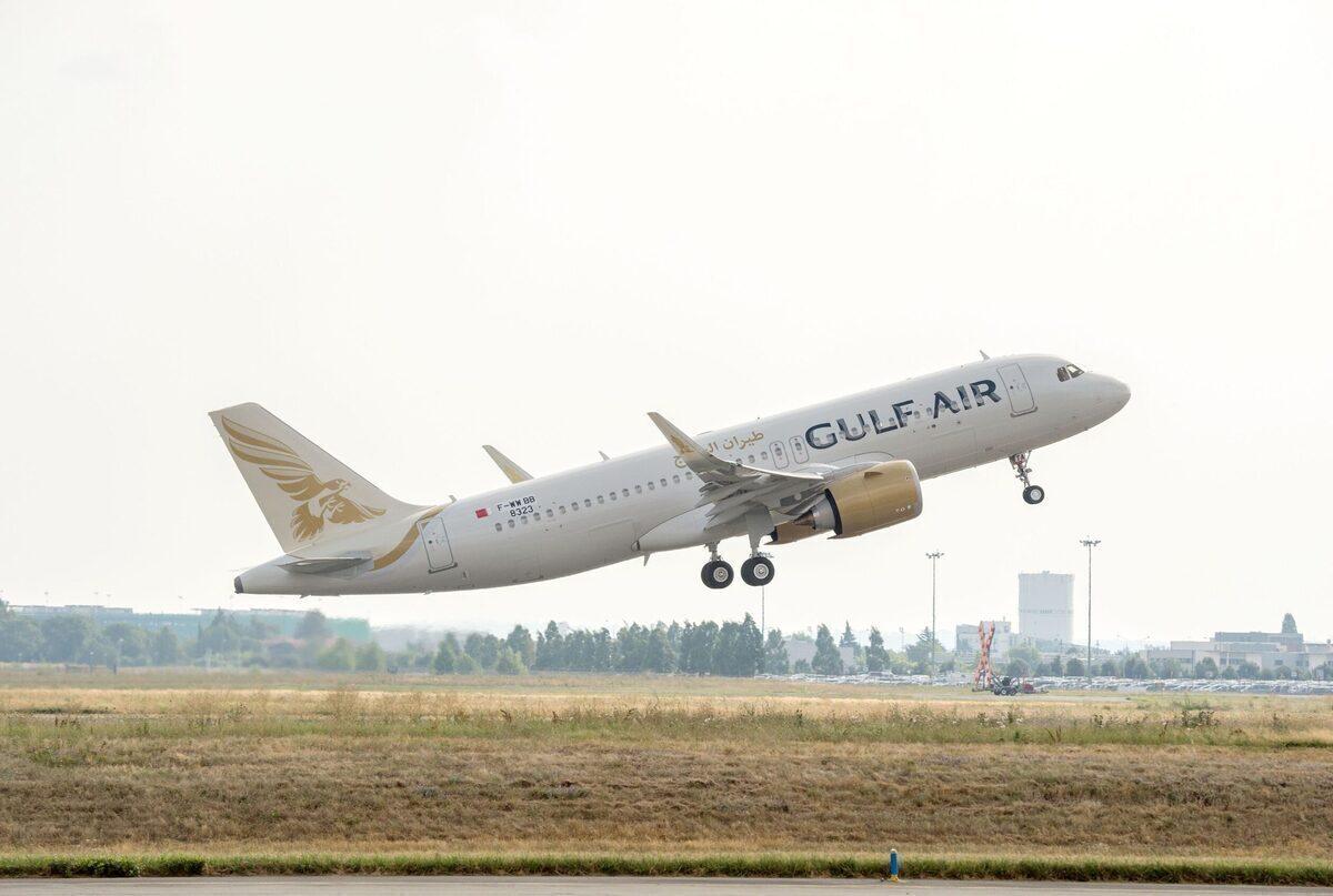 Gulf Air, Jazeera Airways & Kuwait Airways All Announce New Sarajevo Route