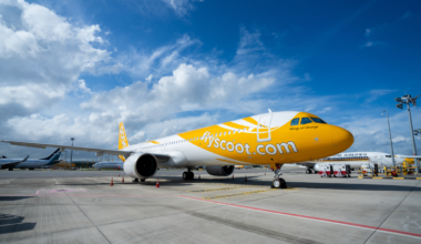 Scoot-Airbus-Operations-Launch