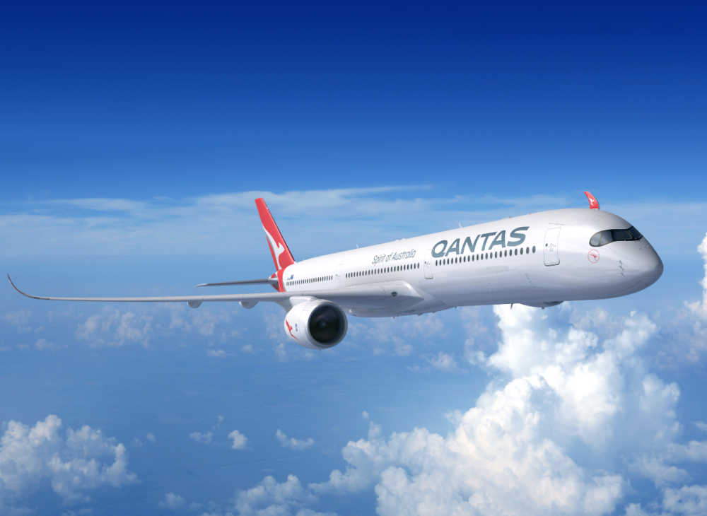 Qantas-Project-Sunrise-Exclusivity
