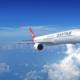 qantas-a350-project-sunrise-order