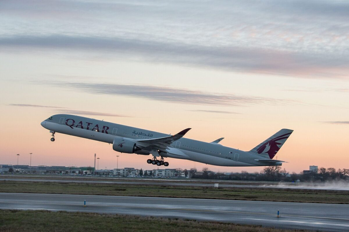 Airbus A350-1000, Value, 2021