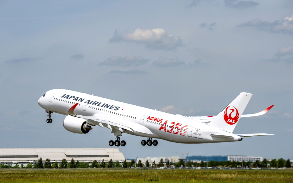 japan-airlines-airbus-a350-900