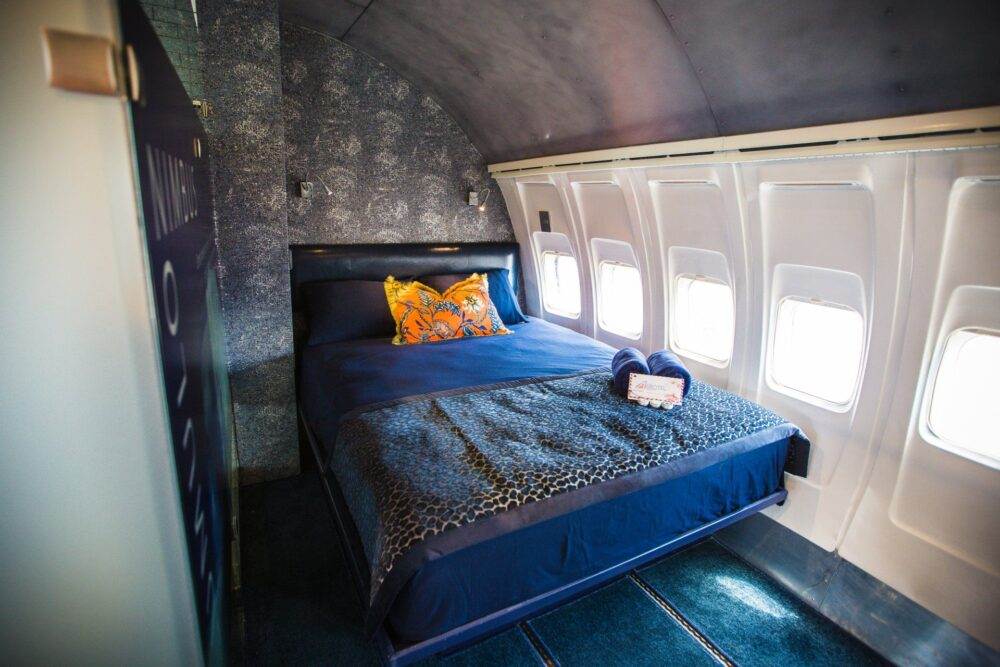 Aerotel 737