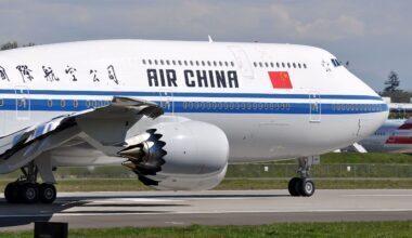 Air_China,_Boeing_747-89L,_B-2481_-_PAE_(20602314641)