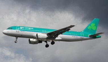 Airbus_A320-200_Aer_Lingus_(EIN)_EI-DVH_-_MSN_3345_-_Named_St_Ciara_(5462127466)