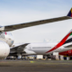 dynamic-pricing-airline-industry