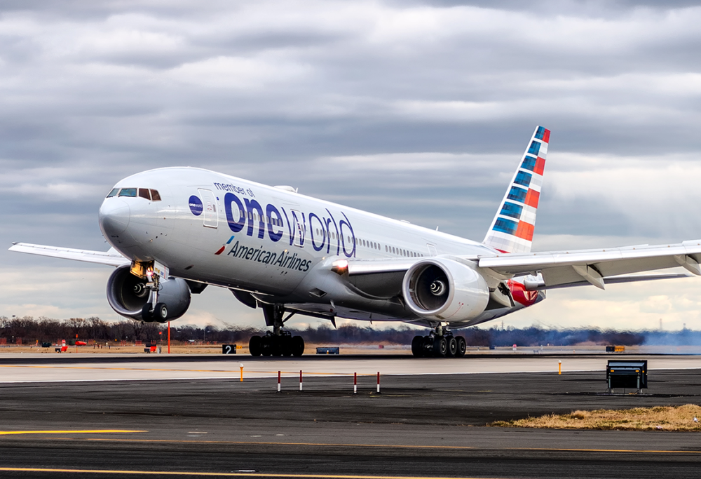 American-Airlines-15-minute-tests