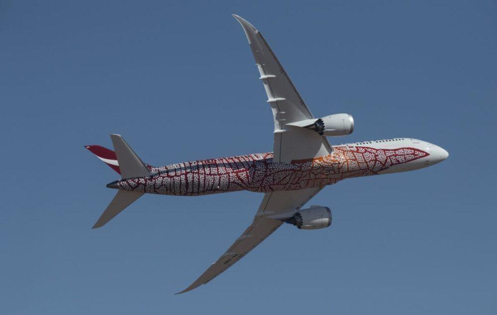 rex-says-qantas-trying-to-kill-off