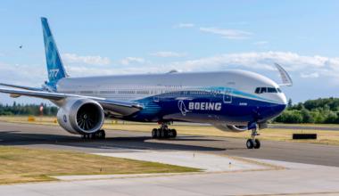 boeing-777x-freigher-qatar-airways