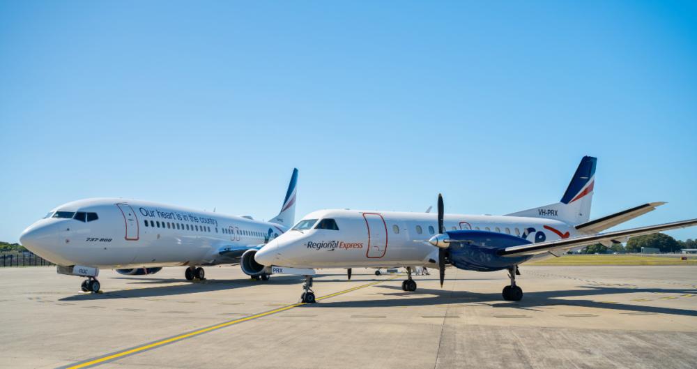 rex-regional-express-aircraft