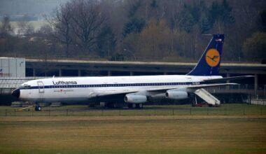 Boeing_707-430_(Lufthansa_D-ABOD)_11_(16934017067)