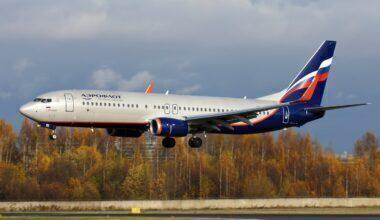 Boeing_737-8LJ,_Aeroflot_-_Russian_Airlines_AN2335782