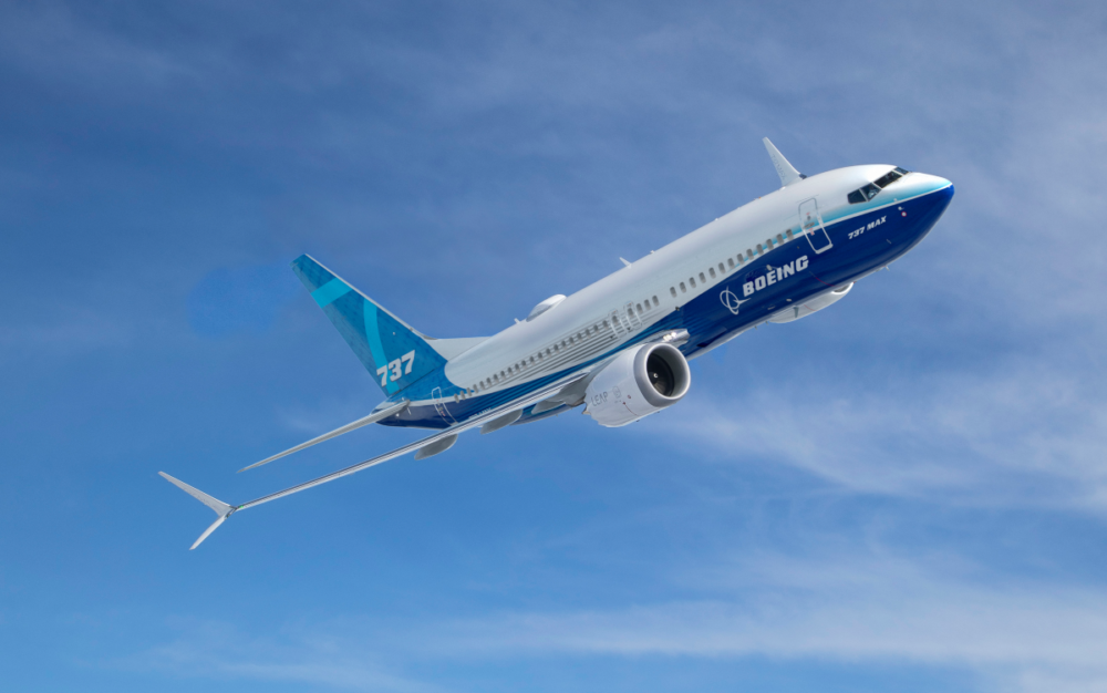 Boeing-positive-orders-4-months
