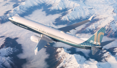 boeing-737-max-10-taxi-tests
