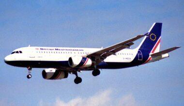 British_Mediterranean_Airways_Airbus_A320-231;_G-MEDA@LHR;04.04.1997_(5491901680)