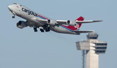 Southwest-737-Cargolux-747-collision