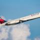 boeing-717-200-worth