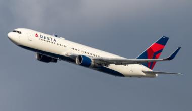 Delta-767-300er-diversion