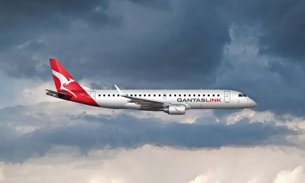 qantas-ups-domestic-fleet