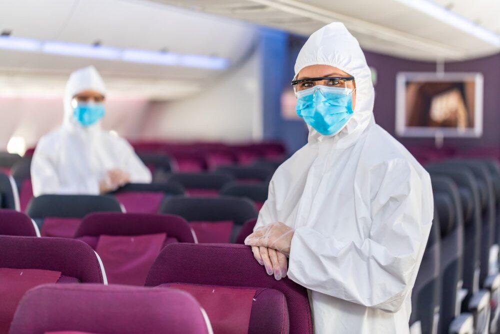 Qatar PPE