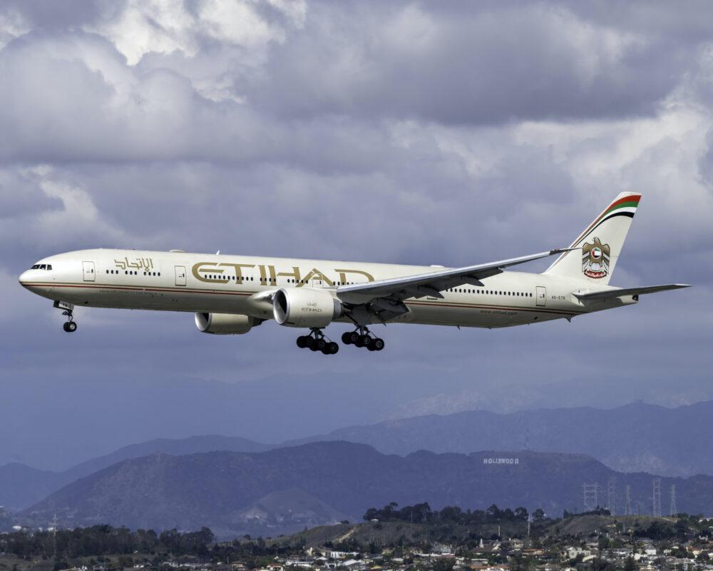 Sri Lanka Eases Middle East Travel Ban