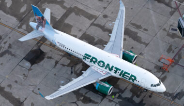 Frontier Airlines Airbus A320-251N N330FR (3)
