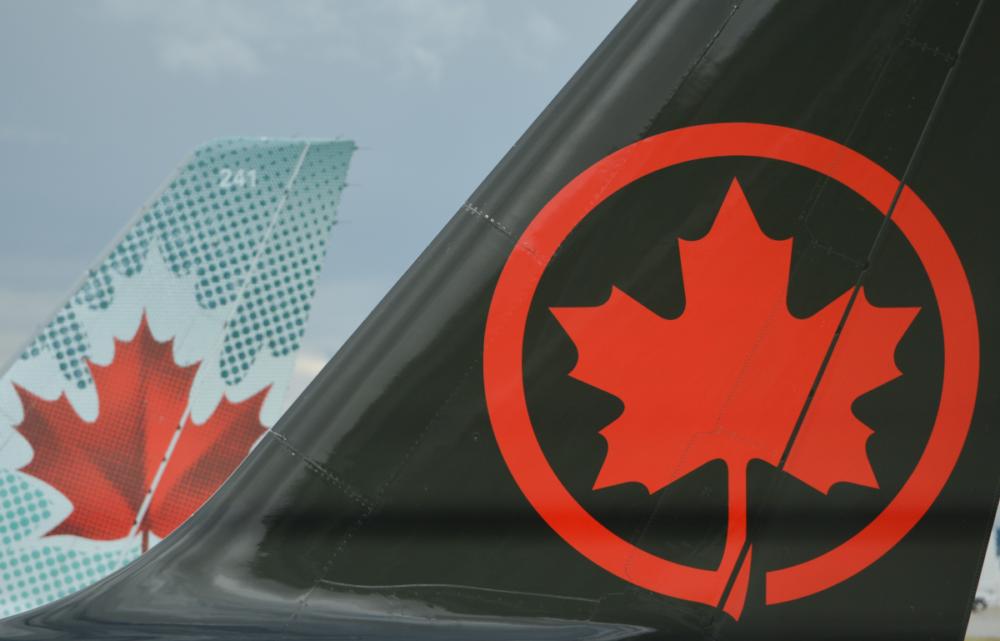 Canada-Ease-Quarantine-Vaccinated-Travelers-getty