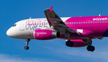 Wizz-Air-CO2-Emissions-getty