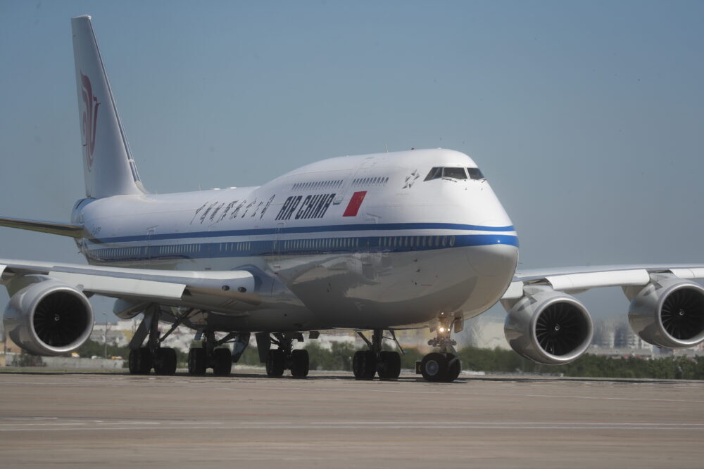 The Decline Of The Boeing 747 – A Complete Guide