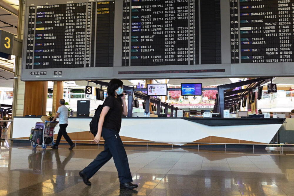 singapore-airport-getty