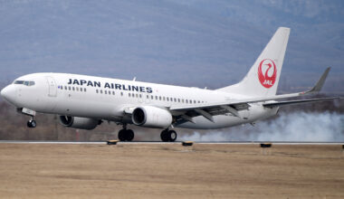 JAL-Low-Passenger-Numbers-getty