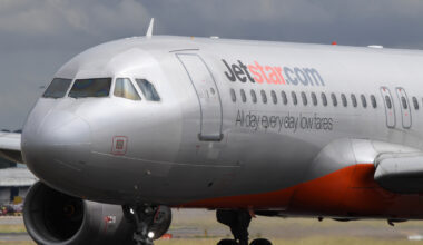 Jetstar-Brisbane-Perth-Flight-Launch-Getty