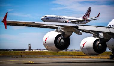 Australia-passenger-pre-flight-tests-getty