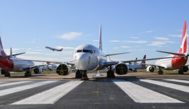qantas-headquarters-financial-deal-getty